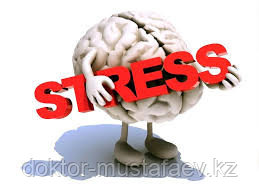 Посттравматический стресс - Выход, психологическая помощь