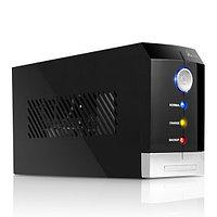 Источник бесперебойного питания 800ВА/480Вт (ИБП) UPS SVC V-800-F