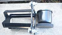 Клапан поплавковый , фото 1