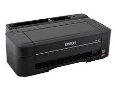 Ремонт принтера Epson Expression Home XP-33, фото 2