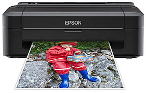 Ремонт принтера Epson Expression Home XP-33