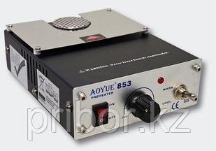 AOYUE 853 Подогреватель плат термовоздушный .