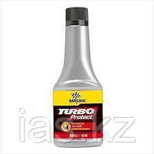 BARDAHL TURBO PROTECT  (присадка в моторное масло)