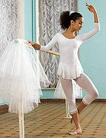 Капри детские GRAZIA 40 Arina Ballerina