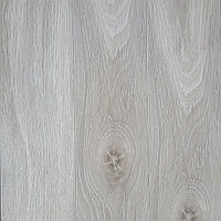 Ламинат Kronopol Flooring LINEA Plus 3509  32класс/10мм, фаска (узкая доска), фото 1