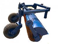Щетка МК-454
