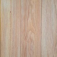 Ламинат Kronopol Flooring LINEA Plus 2717  32класс/10мм, фаска (узкая доска), фото 1