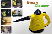 Пароочиститель multifunctional steam cleaner
