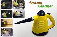 Пароочитетель OULAITE multifunctional steam cleaner
