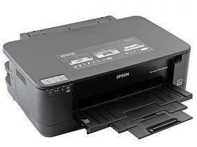 Ремонт принтера Epson Stylus B42WD