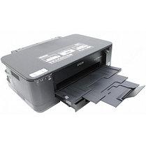 Ремонт принтера Epson Stylus B42WD, фото 3