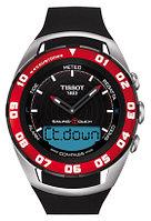 Наручные часы Tissot  Sailing-Touch T056.420.27.051.00