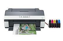 Ремонт принтера Epson WorkForce 1100, фото 2