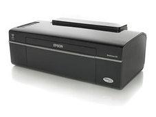 Ремонт принтера Epson WorkForce 40, фото 3
