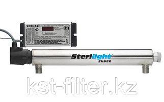 УФ обеззараживатель для воды VIQUASterilight SilverS1Q-PA/2