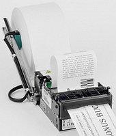 Киоск-принтер Zebra KR203