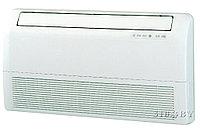 LG CV09, внутренний блок мульти сплит-системы