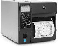 RFID принтер Zebra ZT400