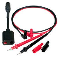 Измерительный кабель 1,1м Midtronics (EXP-1000)