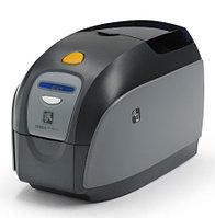 Карточный принтер Zebra ZXP1