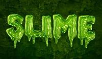 Слайм Набор для создания слаймов Diy Slime, фото 1