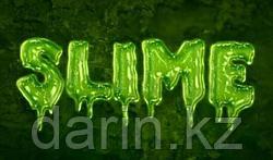 Слайм Набор для создания слаймов Diy Slime