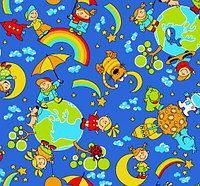 GRAF- ковролин,ковролан,искусственная трава,ковры тел:87273272255, 87021519944 Райымбека 225б