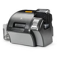 Карточный принтер Zebra ZXP9