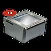 Встраиваемый сканер штрихкода Datalogic Magellan 2300HS