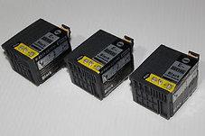 Ремонт принтера Epson WorkForce WF-M1030, фото 3