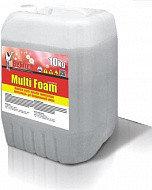 Шампунь для бесконтактной мойки Multi FOAM 10 кг