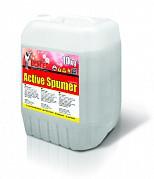 Шампунь для бесконтактной мойки Active Spumer 10 кг