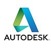 Курсы Autodesk