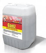 Шампунь для бесконтактной мойки GANZ 10 кг.