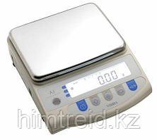 Лабораторные весы VIBRA AJ-3200CE
