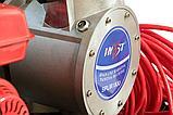 Разметочная машина HYVST SPLM 1800, фото 2