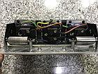Встраиваемая розетка (лючок) GTV 3 розетки в столешницу, фото 6