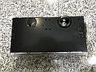 Встраиваемая розетка (лючок) GTV 3 розетки в столешницу, фото 4