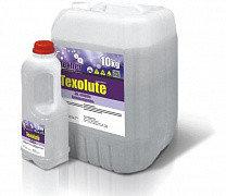 Профессиональное средство для химчистки салона Texolute, 10 кг.