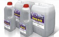 Полироль для автомобильных шин Black Brill, 5 кг