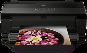 Ремонт принтера Epson Stylus Photo 1500W