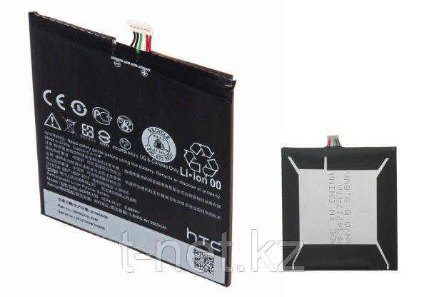 Аккумуляторная батарея HTC DESIRE 816 DUAL BOP9C100