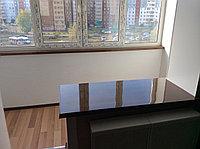 Балкон Объединение с комнатой, фото 1