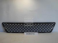 Решетка переднего бампера Geely GC6