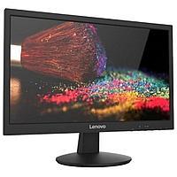 Монитор 65CCAAC6EU Lenovo LCD 21.5'' 16:9 1920х1080 FHD TN