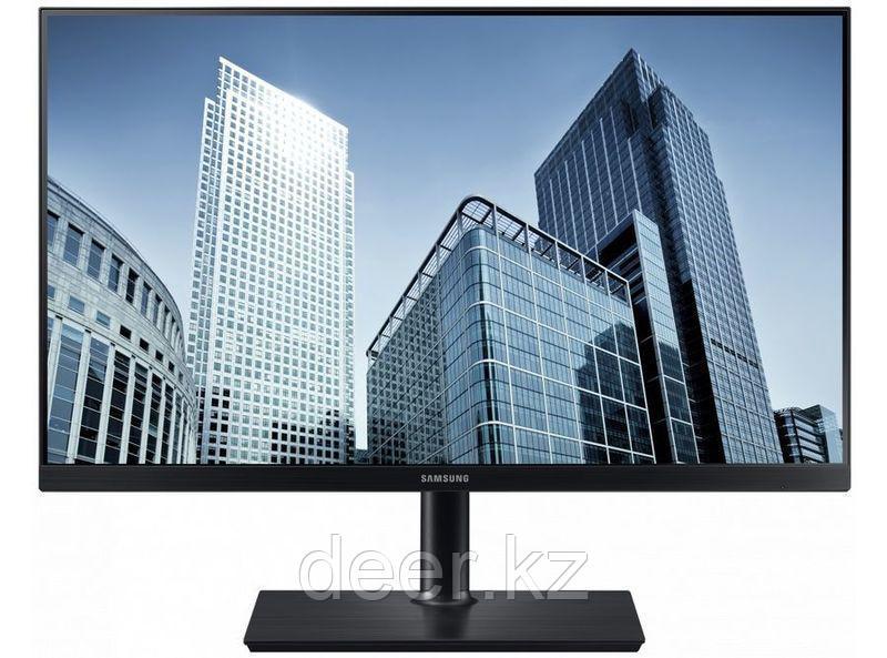 """Монитор LS24H850QFIXCI Samsung 23,8"""" 2560x1440"""