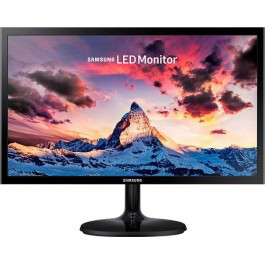 "Монитор LS22F350FHIXCI Samsung 21,5"" 16:9 1920x1080 TN"