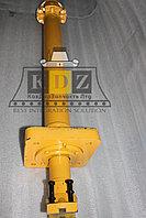Карданный вал передний (старый) Z5G.1.2 на погрузчик ZL50G, LW500F