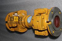 Карданный вал задний (старый) Z5G(I).1.2 на погрузчик ZL50G, LW500F