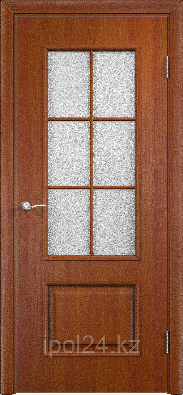 Дверь Verda Экошпон Премиум ТИП С-05